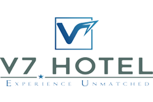V7hotel